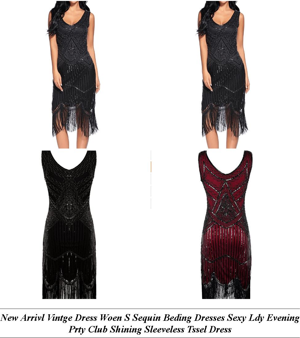 Party Dresses For Women - Topshop Dresses Sale - Sexy Prom Dress - Cheap Name Brand Clothes