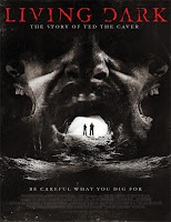 Living Dark: The Story of Ted the Cave pelicula online