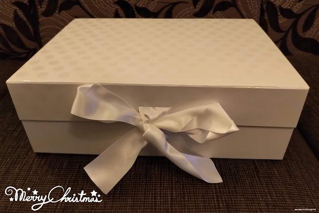 Notino SurpriseBox