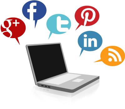 Marketing The Easy Way Through Social Media Sites