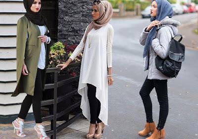 صور ملابس بنات