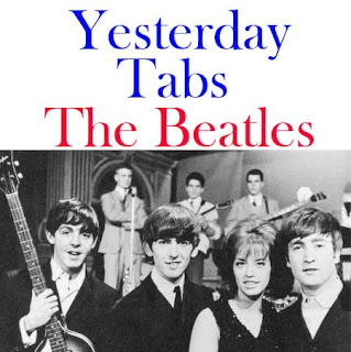 Yesterday Tabs The Beatles - How To Play Yesterday  On Guitar Sheet Online ,Yesterday  lyrics,The Beatles the beautiful people,Yesterday  The Beatles  lyrics,Yesterday  original,Yesterday  are made of this mp3 download,The Beatles  Yesterday  download,eurythmics Yesterday  are made of this other recordings of this song,george harrison,ringo starr,the beatles songs,paul mc cartney,the beatles yellow submarine,the beatles abbey road,the beatles help,beatles youtube,the beatles youtube,the beatles logo,when did the beatles break up,the beatles facts,the beatles movie,spotify beatles,beatles fashionYesterday the beatles lyrics,the beatles sun king,Yesterday the beatles meaning,Yesterday beatles original version,beatles Yesterday youtube,beatles Yesterday isolated vocals,Yesterday beatles abbey road,the beatles Yesterday other recordings of this song,The Beatles  Yesterday  are made of this other recordings of this song,The Beatles  wife,The Beatles  2018,The Beatles  no makeup,The Beatles age,The Beatles  band,The Beatles  wiki,The Beatles  genre,The Beatles  dead,Yesterday  Tabs The Beatles. How To Play Yesterday  On Guitar Tabs & Sheet Online, Yesterday  guitar tabs The Beatles ,Yesterday  guitar chords The Beatles ,guitar notes, Yesterday  The Beatles guitar pro tabs, Yesterday  guitar tablature, Yesterday guitar chords songs, Yesterday  The Beatles  basic guitar chords,tablature,easy Yesterday  The Beatles guitar tabs,easy guitar songs, Yesterday  The Beatles  guitar sheet music,guitar songs,bass tabs,acoustic guitar chords,guitar chart,cords of guitar,tab music,guitar chords and tabs,guitar tuner,guitar sheet,guitar tabs songs,guitar song,electric guitar chords,guitar  Yesterday  The Beatles   chord charts,tabs and chords  Yesterday  The Beatles ,a chord guitar,easy guitar chords,guitar basics,simple guitar chords,gitara chords, Yesterday  The Beatles   electric guitar tabs, Yesterday  The Beatles guitar tab music,country guitar tabs, Yesterday  The Beatles   guitar riffs,guitar tab universe, Yesterday The Beatles guitar keys, Yesterday The Beatles printable guitar chords,guitar table,esteban guitar, Yesterday  The Beatles all guitar chords,guitar notes for songs, Yesterday  The Beatles   guitar chords online,music tablature, Yesterday  The Beatles acoustic guitar,all chords,guitar fingers, Yesterday  The Beatles  guitar chords tabs, Yesterday  The Beatles   guitar tapping, Yesterday  The Beatles   guitar chords chart,guitar tabs online, Yesterday  The Beatles  guitar chord progressions, Yesterday  The Beatles  bass guitar tabs, Yesterday  The Beatles  guitar chord diagram,guitar software, Yesterday  The Beatles  bass guitar,guitar body,guild guitars, Yesterday  The Beatles  guitar music chords,guitar  Yesterday  The Beatles  chord sheet,easy  Yesterday  The Beatles  guitar,guitar notes for beginners,gitar chord,major chords guitar, Yesterday  The Beatles  tab sheet music guitar,guitar neck,song tabs, Yesterday  The Beatles  tablature music for guitar,guitar pics,guitar chord player,guitar tab sites,guitar score,guitar  Yesterday  The Beatles  tab books,guitar practice,slide guitar,aria guitars, Yesterday  The Beatles  tablature guitar songs,guitar tb, Yesterday  The Beatles  acoustic guitar tabs,guitar tab sheet, Yesterday  The Beatles  power chords guitar,guitar tablature sites,guitar  Yesterday  The Beatles  music theory,tab guitar pro,chord tab,guitar tan, Yesterday  The Beatles  printable guitar tabs, Yesterday  The Beatles  ultimate tabs,guitar notes and chords,guitar strings,easy guitar songs tabs,how to guitar chords,guitar sheet music chords,music tabs for acoustic guitar,guitar picking,ab guitar,list of guitar chords,guitar tablature sheet music,guitar picks,r guitar,tab,song chords and lyrics,main guitar chords,acoustic  Yesterday  The Beatles  guitar sheet music,lead guitar,free  Yesterday  The Beatles  sheet music for guitar,easy guitar sheet music,guitar chords and lyrics,acoustic guitar notes, Yesterday  The Beatles  acoustic guitar tablature,list of all guitar chords,guitar chords tablature,guitar tag,free guitar chords,guitar chords site,tablature songs,electric guitar notes,complete guitar chords,free guitar tabs,guitar chords of,cords on guitar,guitar tab websites,guitar reviews,buy guitar tabs,tab gitar,guitar center,christian guitar tabs,boss guitar,country guitar chord finder,guitar fretboard,guitar lyrics,guitar player magazine,chords and lyrics,best guitar tab site, Yesterday  The Beatles  sheet music to guitar tab,guitar techniques,bass guitar chords,all guitar chords chart, Yesterday  The Beatles  guitar song sheets, Yesterday  The Beatles  guitat tab,blues guitar licks,every guitar chord,gitara tab,guitar tab notes,all  Yesterday  The Beatles acoustic guitar chords,the guitar chords, Yesterday  The Beatles guitar ch tabs,e tabs guitar, Yesterday  The Beatles  guitar scales,classical guitar tabs, Yesterday The Beatles  guitar chords website, Yesterday The Beatles   printable guitar songs,guitar tablature sheets  Yesterday The Beatles ,how to play  Yesterday  The Beatles guitar,buy guitar  Yesterday  The Beatles   tabs online,guitar guide, Yesterday The Beatles guitar video,blues guitar tabs,tab universe,guitar chords and songs,find guitar,chords, Yesterday  The Beatles guitar and chords,,guitar pro,all guitar tabs,guitar chord tabs songs,tan guitar,official guitar tabs, Yesterday  The Beatles  guitar chords table,lead guitar tabs,acords for guitar,free guitar chords and lyrics,shred guitar,guitar tub,guitar music books,taps guitar tab, Yesterday  The Beatles  tab sheet music,easy acoustic guitar tabs, Yesterday  The Beatles  guitar chord guitar,guitar Yesterday  The Beatles  tabs for beginners,guitar leads online,guitar tab a,guitar  Yesterday  The Beatles  chords for beginners,guitar licks,a guitar tab,how to tune a guitar,online guitar tuner,guitar y,esteban guitar lessons,guitar strumming,guitar playing,guitar pro 5,lyrics with chords,guitar chords notes,spanish guitar tabs,buy guitar tablature,guitar chords in order,guitar  Yesterday  The Beatles  music and chords,how to play  Yesterday  The Beatles  all chords on guitar,guitar world,different guitar chords,tablisher guitar,cord and tabs, Yesterday  The Beatles  tablature chords,guitare tab, Yesterday  The Beatles  guitar and tabs,free chords and lyrics,guitar history,list of all guitar chords and how to play them,all major chords guitar,all guitar keys, Yesterday  The Beatles  guitar tips,taps guitar chords, Yesterday  The Beatles  printable guitar music,guitar partiture,guitar Intro,guitar tabber,ez guitar tabs, Yesterday  The Beatles  standard guitar chords,guitar fingering chart, Yesterday  The Beatles  guitar chords lyrics,guitar archive,rockabilly guitar lessons,you guitar chords,accurate guitar tabs,chord guitar full, Yesterday  The Beatles  guitar chord generator,guitar forum, Yesterday  The Beatles  guitar tab lesson,free tablet,ultimate guitar chords,lead guitar chords,i guitar chords,words and guitar chords,guitar Intro tabs,guitar chords chords,taps for guitar, print guitar tabs, Yesterday  The Beatles  accords for guitar,how to read guitar tabs,music to tab,chords,free guitar tablature,gitar tab,l chords,you and i guitar tabs,tell me guitar chords,songs to play on guitar,guitar pro chords,guitar player, Yesterday  The Beatles  acoustic guitar songs tabs, Yesterday  The Beatles  tabs guitar tabs,how to play  Yesterday  The Beatles  guitar chords,guitaretab,song lyrics with chords,tab to chord,e chord tab,best guitar tab website, Yesterday  The Beatles  ultimate guitar,guitar  Yesterday  The Beatles  chord search,guitar tab archive, Yesterday  The Beatles  tabs online,guitar tabs & chords,guitar ch,guitar tar,guitar method,how to play guitar tabs,tablet for,guitar chords download,easy guitar  Yesterday  The Beatles   chord tabs,picking guitar chords,nirvana guitar tabs,guitar songs free,guitar chords guitar chords,on and on guitar chords,ab guitar chord,ukulele chords,beatles guitar tabs,this guitar chords,all electric guitar,chords,ukulele chords tabs,guitar songs with chords and lyrics,guitar chords tutorial,rhythm guitar tabs,ultimate guitar archive,free guitar tabs for beginners,guitare chords,guitar keys and chords,guitar chord strings,free acoustic guitar tabs,guitar songs and chords free,a chord guitar tab,guitar tab chart,song to tab,gtab,acdc guitar tab ,best site for guitar chords,guitar notes free,learn guitar tabs,free  Yesterday  The Beatles   tablature,guitar t,gitara ukulele chords,what guitar chord is this,how to find guitar chords,best place for guitar tabs,e guitar tab,for you guitar tabs,different chords on the guitar,guitar pro tabs free,free  Yesterday  The Beatles   music tabs,green day guitar tabs, Yesterday  The Beatles  acoustic guitar chords list,list of guitar chords for beginners,guitar tab search,guitar cover tabs,free guitar tablature sheet music,free  Yesterday  The Beatles  chords and lyrics for guitar songs,blink 82 guitar tabs,jack johnson guitar tabs,what chord guitar,purchase guitar tabs online,tablisher guitar songs,guitar chords lesson,free music lyrics and chords,christmas guitar tabs,pop songs guitar tabs, Yesterday  The Beatles  tablature gitar,tabs free play,chords guitare,guitar tutorial,free guitar chords tabs sheet music and lyrics,guitar tabs tutorial,printable song lyrics and chords,for you guitar chords,free guitar tab music,ultimate guitar tabs and chords free download,song words and chords,guitar music and lyrics,free tab music for acoustic guitar,free printable song lyrics with guitar chords,a to z guitar tabs ,chords tabs lyrics ,beginner guitar songs tabs,acoustic guitar chords and lyrics,acoustic guitar songs chords and lyrics,simple guitar songs tabs,basic guitar chords tabs,best free guitar tabs,what is guitar tablature, Yesterday  The Beatles  tabs free to play,guitar song lyrics,ukulele  Yesterday  The Beatles  tabs and chords,basic  Yesterday  The Beatles  guitar tabs,