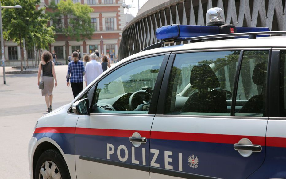 Autriche : un camion réfrigéré transportait une quarantaine de migrants