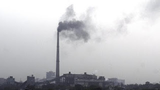 no-policy-to-clean-air