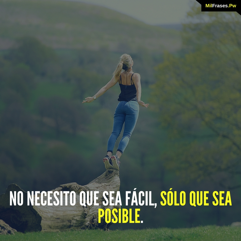Best Frases Para Fotos De Facebook Tumblr Image Collection