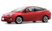 Toyota Prius Recall, Toyota recall, Toyota defects, car defects