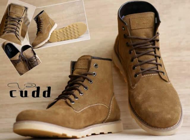 Gudang Grosir Sepatu Handmade Original Bandung  6bfc2627fb