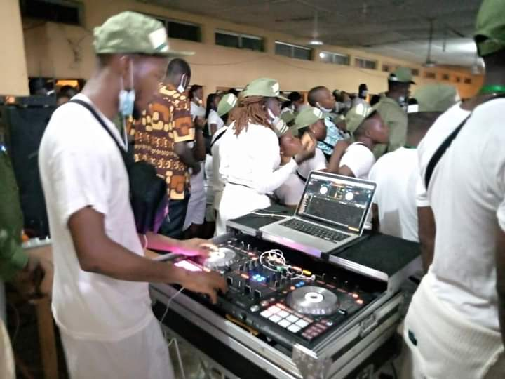 [Dj Biography] Meet Dj siductive, Best Disc jockey from sokoto state #Arewapublisize