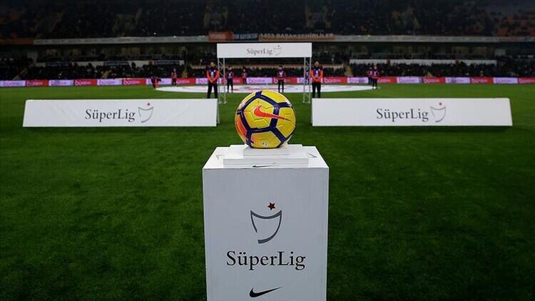 Ligler Ne Zaman Başlayacak? UEFA Son Kararı Verdi mi?