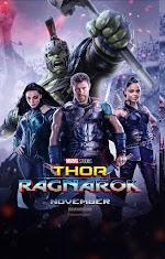 Download Film Ragnarok Sub Indo : download, ragnarok, Nonton, Download, Movie, Thor:Ragnarok(2017), Subtitle, Indonesia.-GLMovie., Bioskop