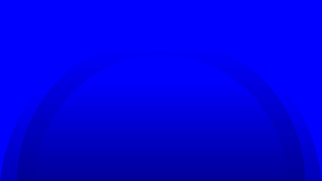biru elektrik