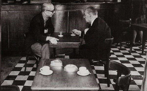 Diálogos: Borges/Sabato 1974-1975 (PDF)