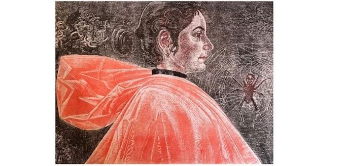 Agathe May: Le Miroir aux Alouettes