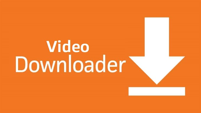 Top 4 Free Video Downloaders You Can Choose From