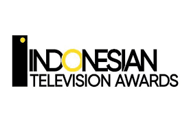 Nominasi dan Pemenang Indonesian Television Awards 2016