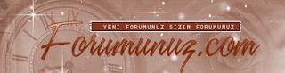 Forumunuz.Com - Genel Forum Sitesi
