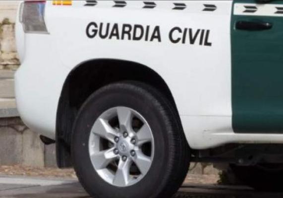 Piden 9 meses de cárcel para una agente que se quejó de que un mando olía mal