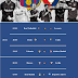 Trực tiếp  vòng 11 giải La Liga 2020/21 trên VTVcab
