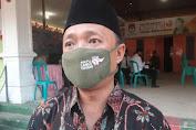 KPU Sumenep Larang Paslon Bawa Massa Pendukung Saat Debat Publik