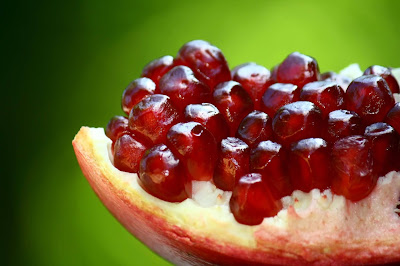 The 12  Best fruits for diabetics | Fruits That's Control Blood Sugar