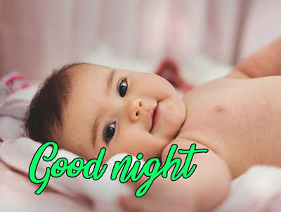 very cute good night images sweet cute good night images