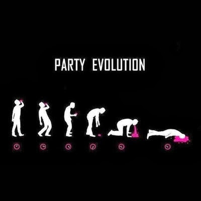 party-evolution-whatsapp-dp