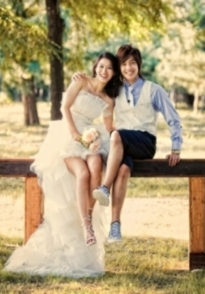 Watch latest korean drama series and movies  page 4