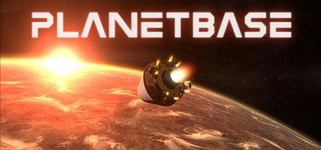 Planetbase v1.0.4 Cracked