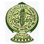 Malwa Gramin Bank Recruitment