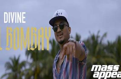 Chal Bombay Meri Maa Se Milata Hu Song Lyrics | DIVINE, Phenom, Ill Wayno | #Lyricstones.com