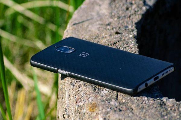 تسريب صور هاتف OnePlus 8 Pro المنتظر