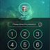 Best fingerprint app lock, photos, videos locker app