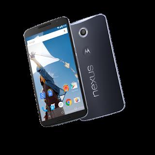 nexus6-smartphone