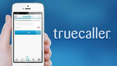 GetContact mı, TrueCaller mı?