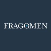 Fragomen, Del Rey, Bernsen & Loewy LLP's Logo