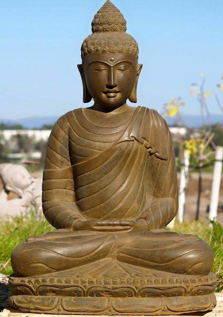 Đạo Phật Nguyên Thủy - Kinh Tương Ưng Bộ - Ví dụ người đầu bếp