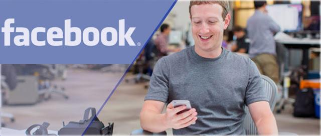 تعرف على مارك: وكيف أصبح موقع فيس بوك الأشهر عالميا