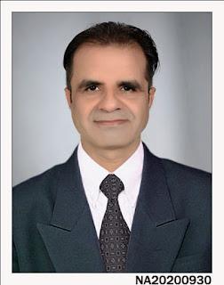 *Ad : हड्डी एवं जोड़ रोग विशषेज्ञ डॉ. अवनीश कुमार सिंह की तरफ से नव वर्ष 2021, मकर संक्रान्ति एवं गणतंत्र दिवस की हार्दिक शुभकामनाएं* Ad *Ad : बीआरपी इण्टर कालेज जौनपुर के प्रबंधक हरिश्चन्द्र श्रीवास्तव, कोषाध्यक्ष प्रबंध समिति दिलीप श्रीवास्तव एवं प्रधानाचार्य डॉ. सुभाष सिंह की तरफ से देशवासियों को गणतंत्र दिवस एवं बसंत पंचमी की हार्दिक शुभकामनाएं* Ad *Ad : किसी भी प्रकार के लोन के लिए सम्पर्क करें, कस्टमर केयर नम्बर : 8707026018, अधिकृत — विनोद यादव मो. 8726292670* Ad
