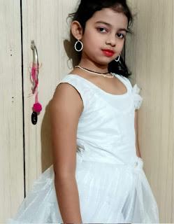 proud of Odisha