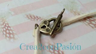 Cierre-candado-corazon-para-cadena-antelina-crea2-con-pasion