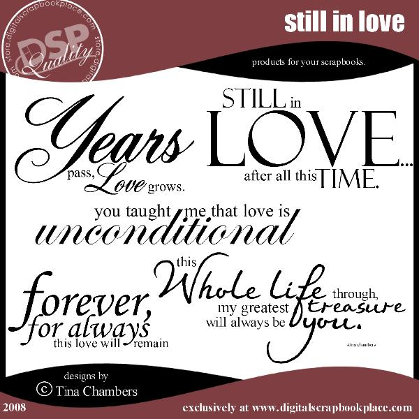 Family Love Quotes For Scrapbooking. QuotesGram