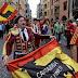 LA RATONERA: El patriotismo europeo ha involucionado tanto que ha pasado del 'Nabucco' de Verdi a Paquito el Chocolatero