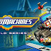 Micro Machines World Series CODEX-3DMGAME Torrent Free Download