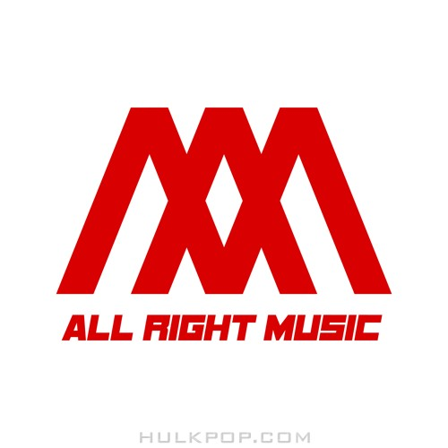 Basick, Big Tray, Marvel J, B.O. – All Right – Single