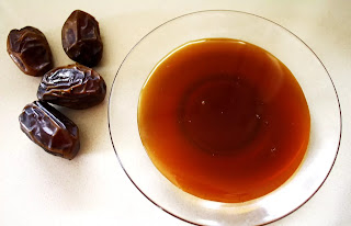 ajwa dates benefits,Ajwa Dates