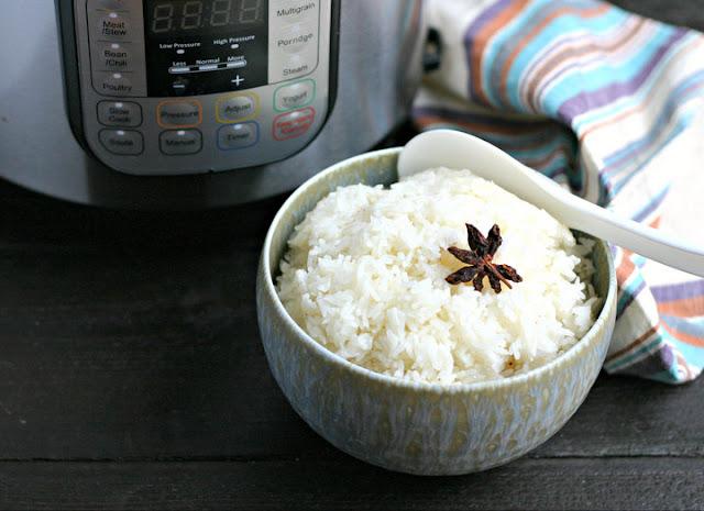 cara kurus dengan makan nasi, kurus sihat