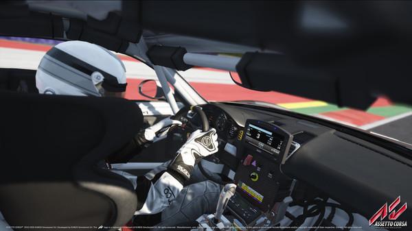 Assetto Corsa Porsche Torrent