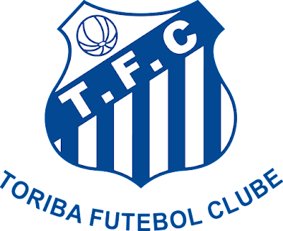 TORIBA FUTEBOL CLUBE (MATÃO)