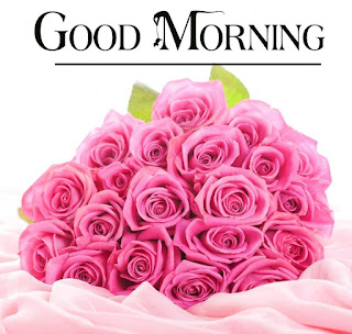 Good Morning Royal Images Download for Whatsapp Facebook