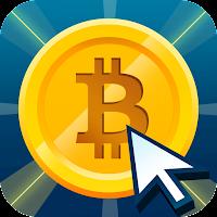 Cryptocurrency Clicker Mod Apk